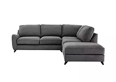 Grey Corner Sofas Chaise Sofas Furniture Village Grey Corner Sofa Corner Sofa Versatile Sofa