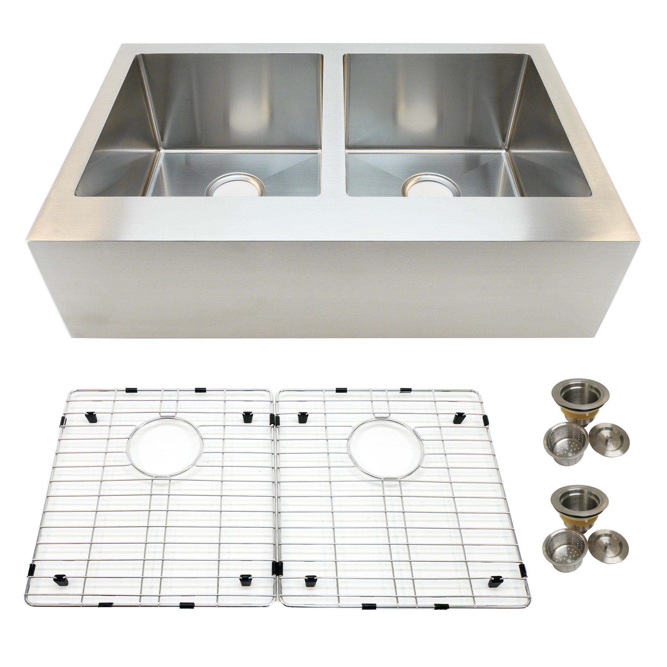 36 Products Bowl Sink Craftsman Bungalow House Plans Basement House Plans