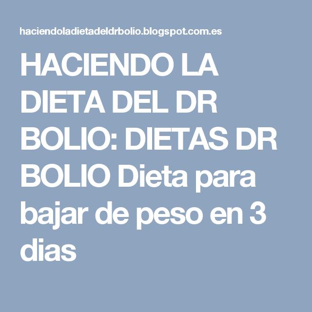 dr bolio yogurt dietetico
