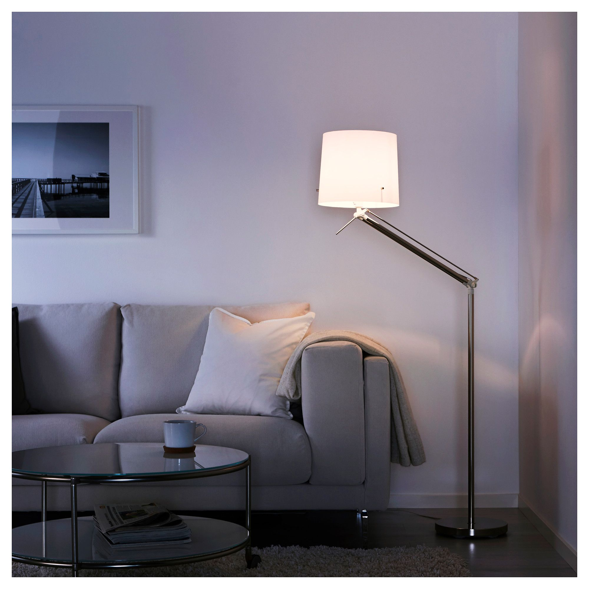 Furniture And Home Furnishings Reading Lamp Floor Reading Lamp Floor Lamp