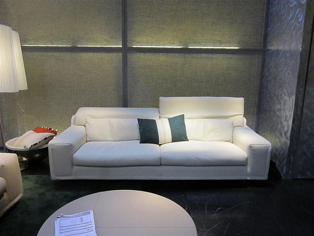 Cantoni On Steroids - Welcome to Milan. Our recap of Salone Internazionale del Mobile in eNewsletter 202 hot of the virtual press!    http://cantoni.com/updates/news/enewsletter-202-cantoni-on-steroids-welcome-to-milan/