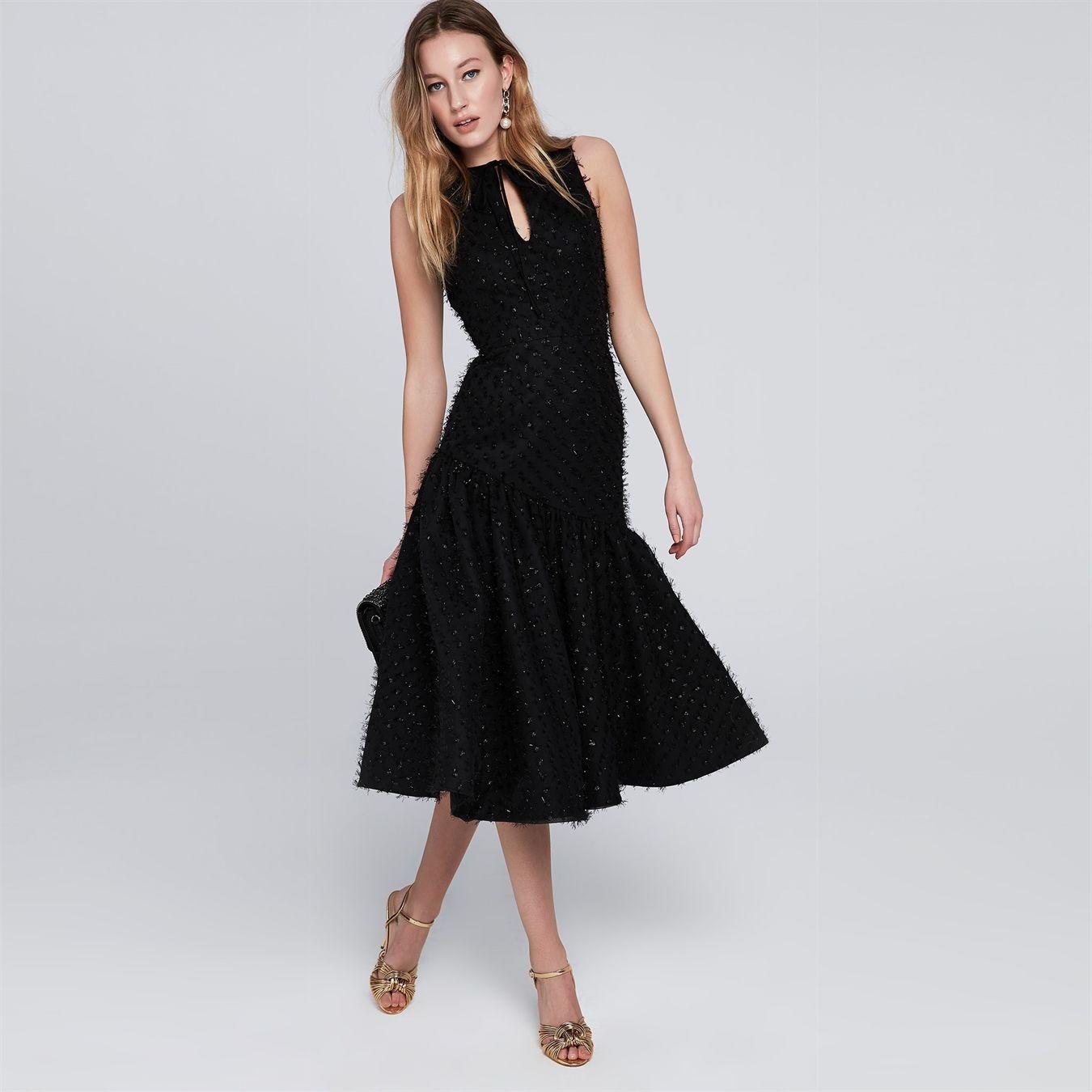 Ipekyol Elbise Modelleri Resmi Elbise Elbise