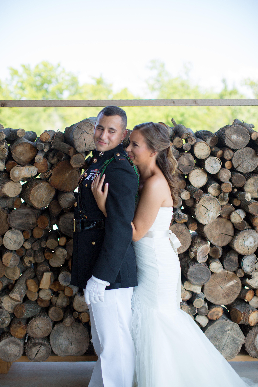 Dallas Weddings Military Weddings Poses For Couples Wedding Ideas Wedding Hair Military Dress Blues Dallas Wedding Texas Wedding Photography Couple Posing [ 5760 x 3840 Pixel ]
