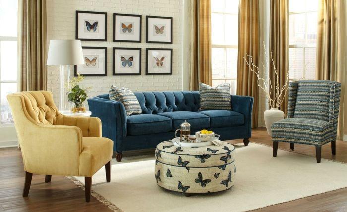 Billig sofa sessel kombination Wohnung Sandra Pinterest Living