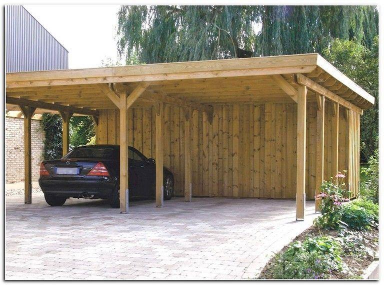 garage garagedesign garageideas Modern Carports 53