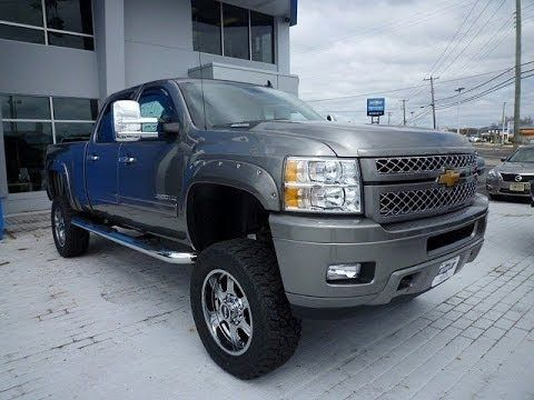 Pin By Conversions For Sale On Lifted Chevy Gmc Trucks For Sale