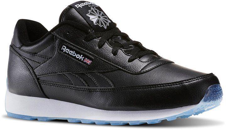 3b161a2d0f0e7 Reebok Classic Renaissance Ice Men s Sneakers
