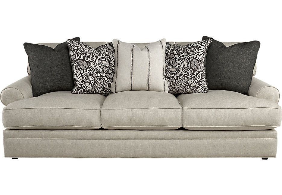Awesome Cindy Crawford Sofa Perfect 32 On Sofas And Couches Ideas With