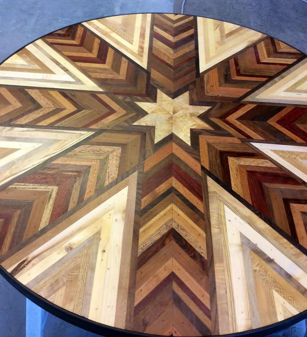 Image mineg flooring pinterest tables