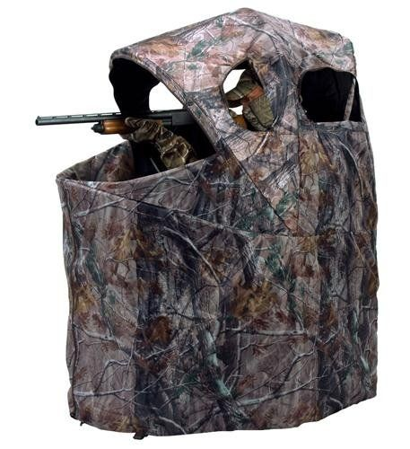 Ameristep Chair Blind Omj Outdoors Turkey Hunting Season Hunting Blinds Turkey Hunting Gear