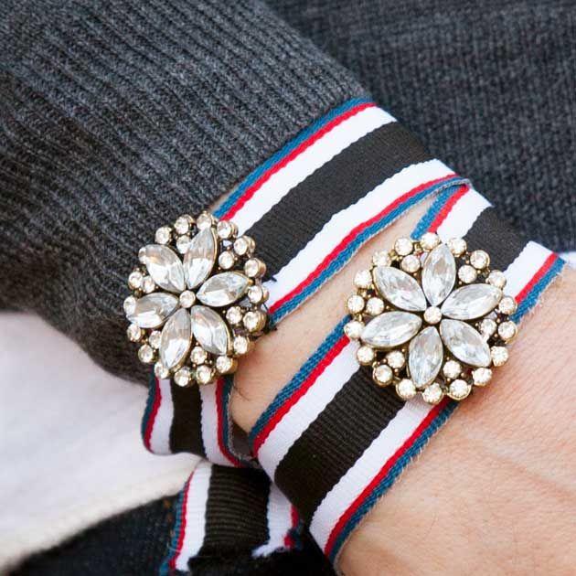 Diy jewelry do it yourself bracelets necklaces rings and diy jewelry do it yourself bracelets necklaces rings and earrings solutioingenieria Gallery