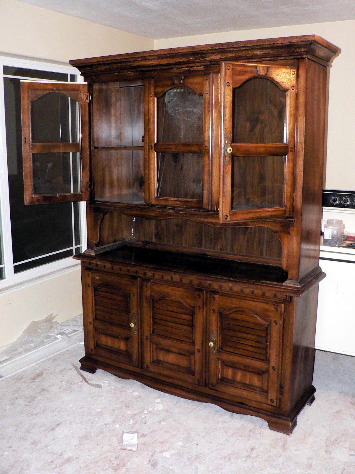 How to Paint Furniture Furniture, Paint furniture