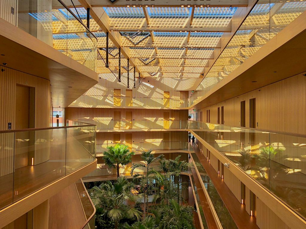 Architecture Hotel Jakarta Amsterdam The Netherlands By Search 1600x1200 Victoria Hotel Amsterdam Amsterdam Holidays Amsterdam Vacation