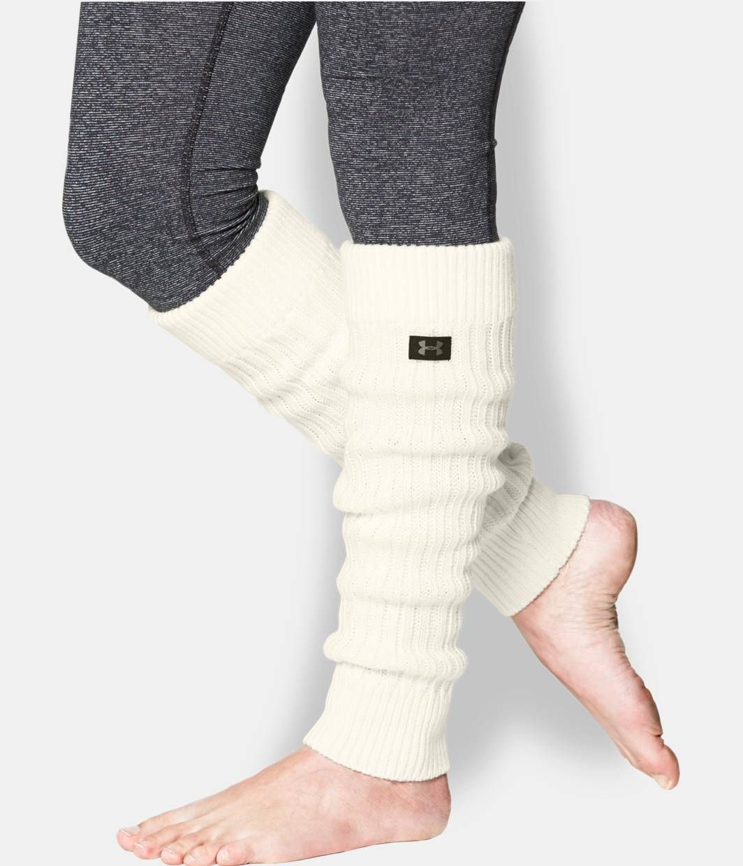 Particularly like the Ivory Leg warmers, but all the colors are awesome as well!     Shop Under Armour for Women's UA Around Town Leg Warmers in our Womens Misc department.  Free shipping is available in US.