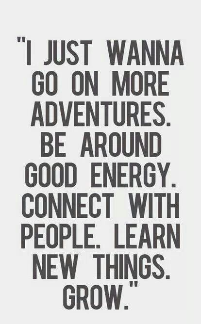 Adventures, this quote makes me want to reread martian chronicles be cs lewis especially the first one