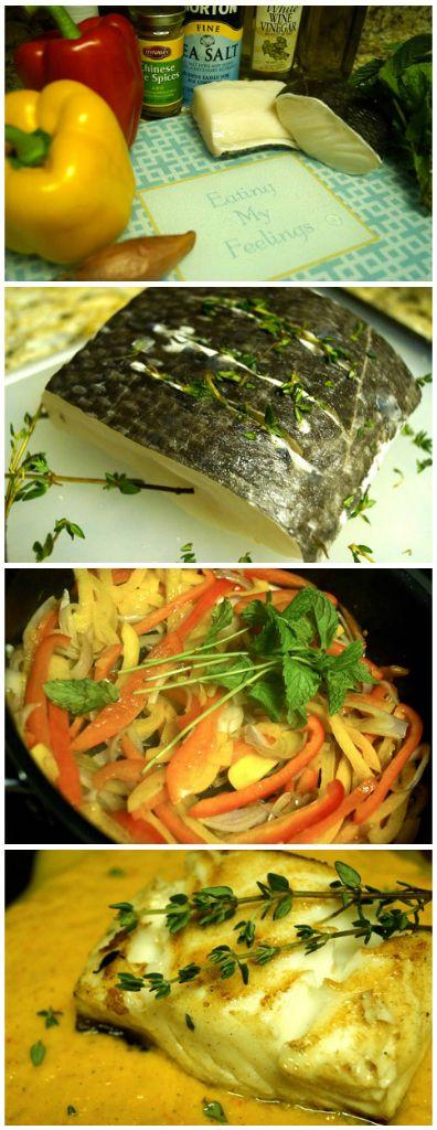 recipe: gordon ramsay sea bass recipes [29]