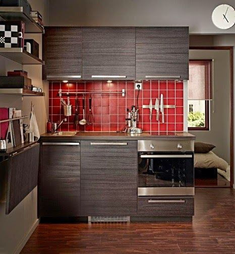 pin by amy bailey on kitchen ideas pinterest kitchen ikea rh pinterest com