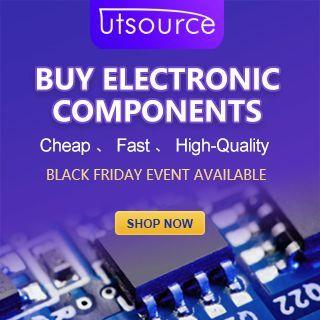 Basic Electronics Tutorials Pinterest Electronic Engineering