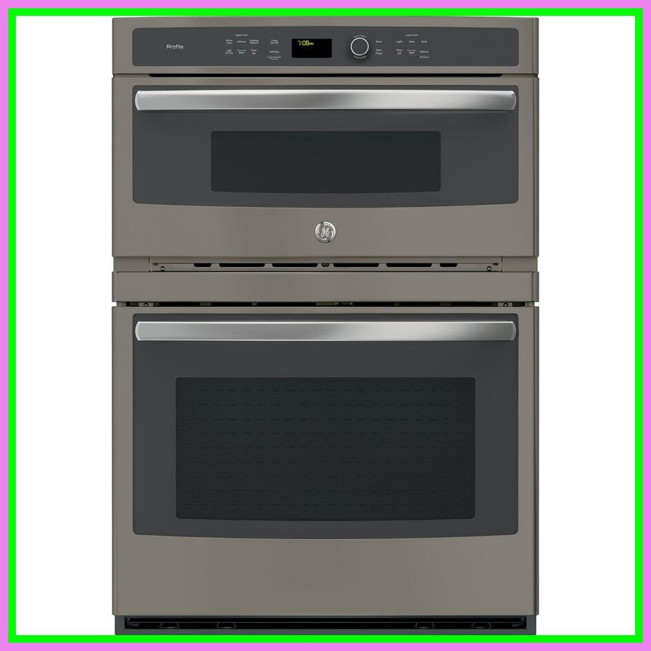 32 Reference Of Drawer Ge Convection Microwave In 2020 Wall Oven Electric Wall Oven Convection Wall Oven
