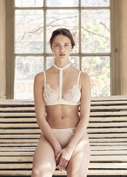 f8c5e7eacbe Pin by Lingerie Briefs on Bridal Lingerie Briefs in 2019