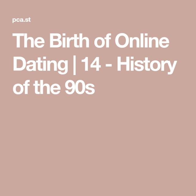 dating sim game psp