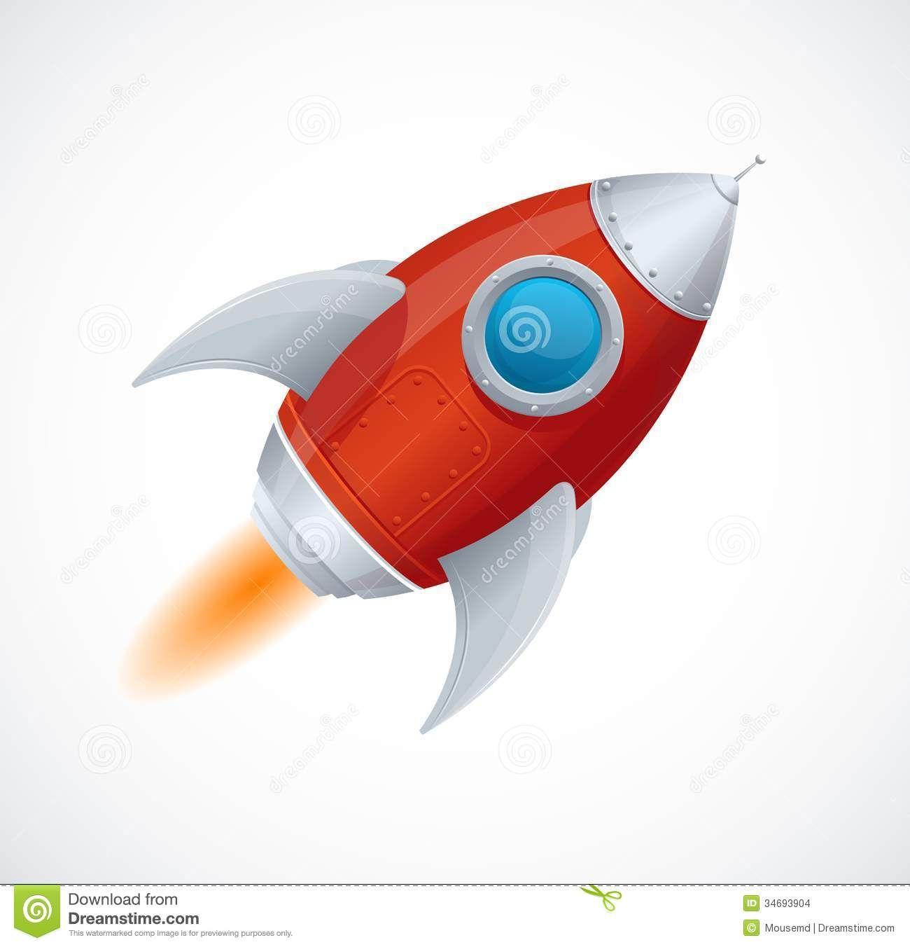 vintage spaceship - Google Search
