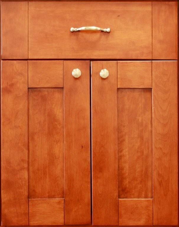Hp Shaker Cabinet Doors Fronty Pinterest Kitchen Cabinet Doors