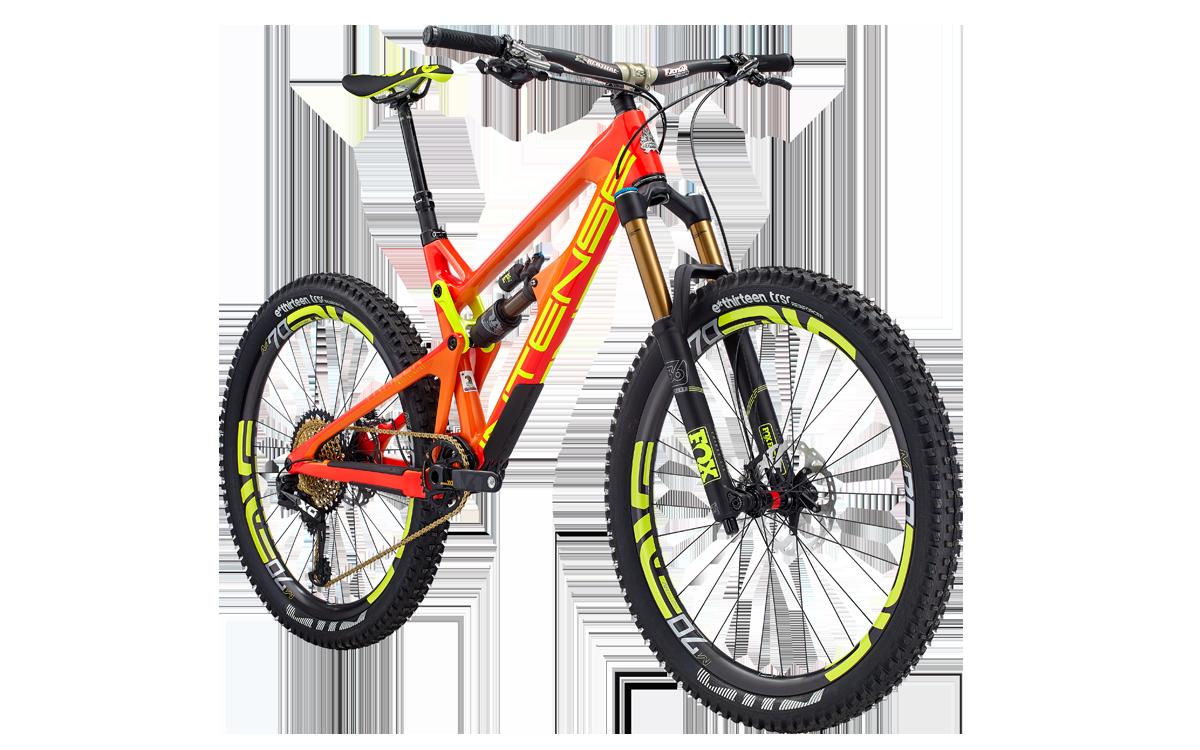Tracer Intense Bikes Mountain Bikes For Sale Mountain Bike