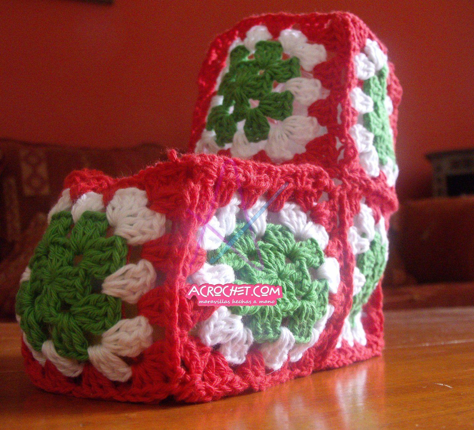 http://blog.acrochet.com/ninos/vestido-de-nina-para-verano.html