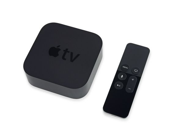 990040299c44a6604aea45283e35b3ae - Free Vpn For Apple Tv 4