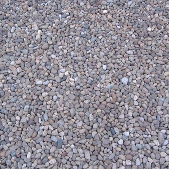 Calculating how much landscape rock is needed starts with measuring the  area to be landscaped. - How To Calculate How Much Landscape Rock You Need Landscaping