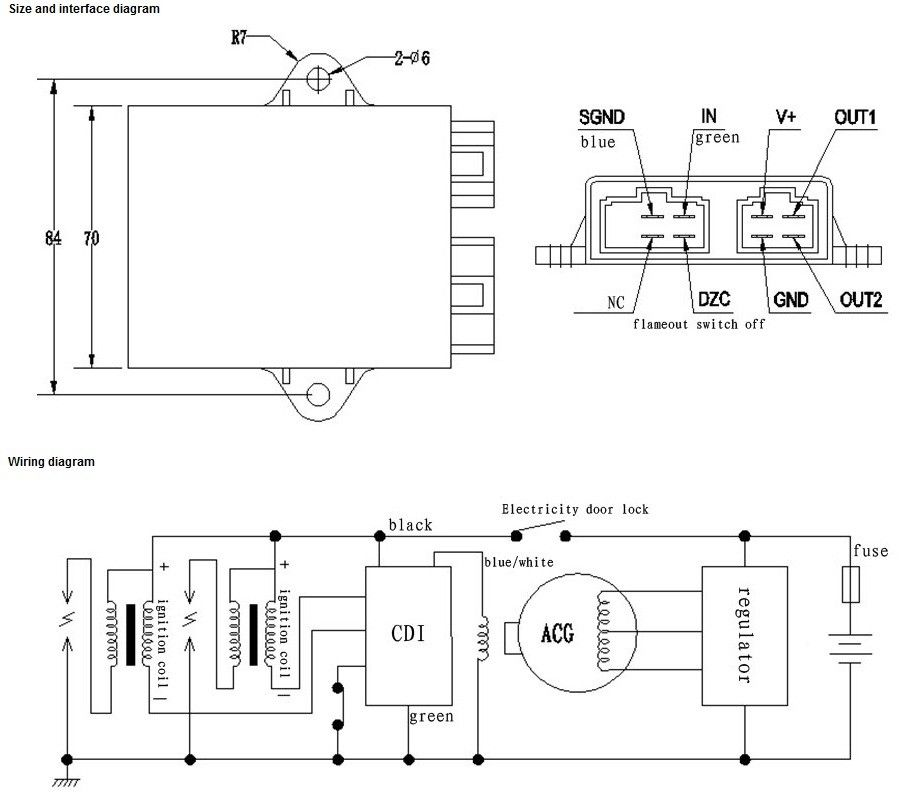 peugeot speedfight electric diagrams google. Black Bedroom Furniture Sets. Home Design Ideas