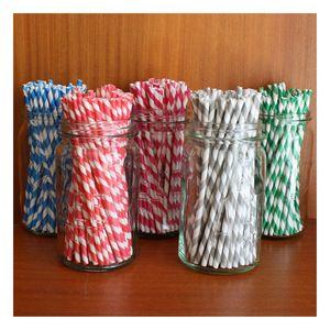paper straws- åh jeg Håper jeg finder dem i Bangkok, så fylder jeg min kuffert med dem...