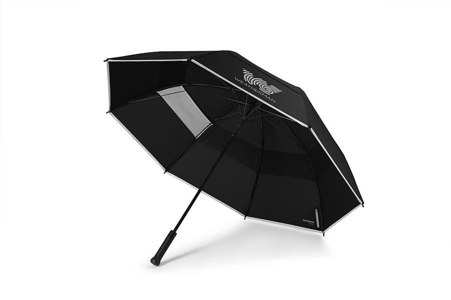 The Golf Umbrella #largeumbrella