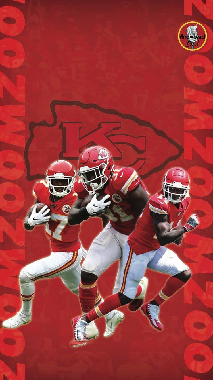 Pin By Tammy Harrell On Chiefs Football In 2020 Kc Chiefs Football Kc Chiefs Kansas City Chiefs