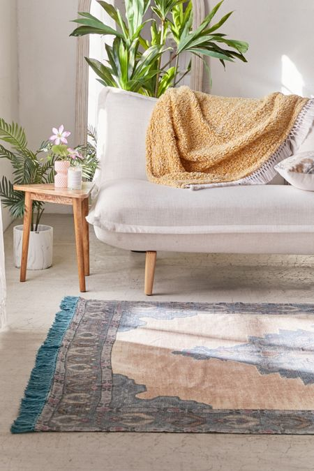 Home Décor + Apartment Sale | Urban Outfitters | Handmade ...