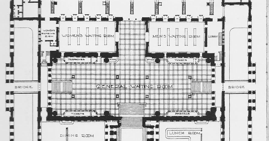 About Floor Plans Historic – Madison Square Garden Floor Plan