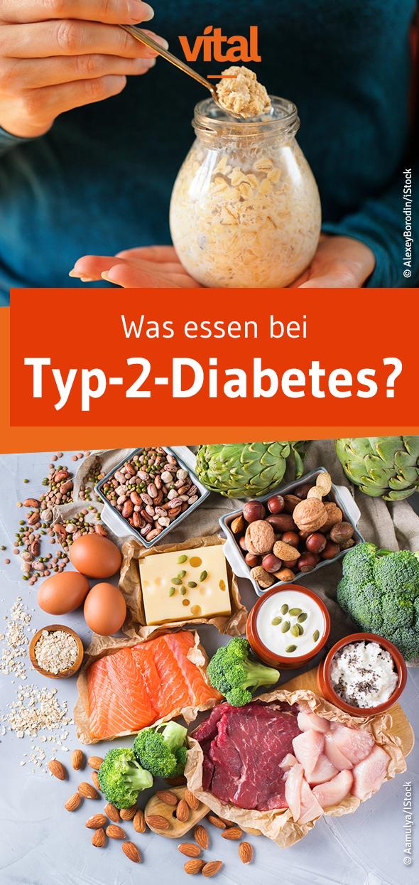 wie kann ich mit diabetes typ 1 abnehmen