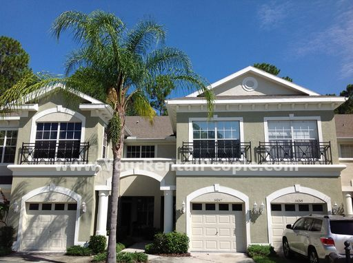 Tampa Homes For Rent Rental Homes Houses For Rent In Tampa Tampa Homes Renting A House Property Management