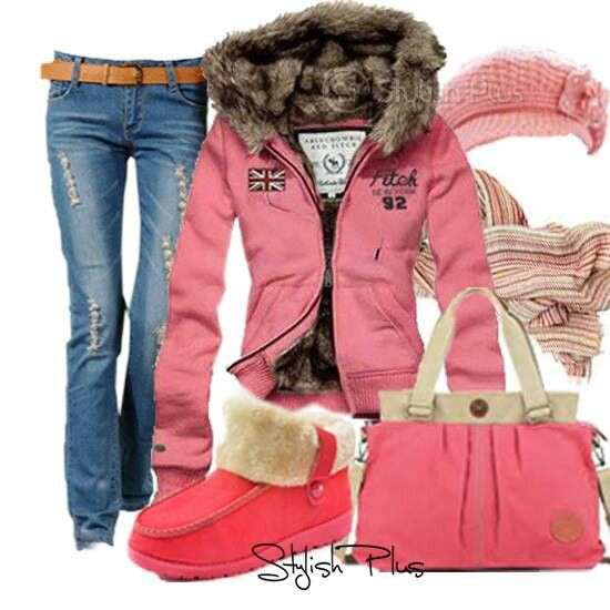 This is prefect for winter