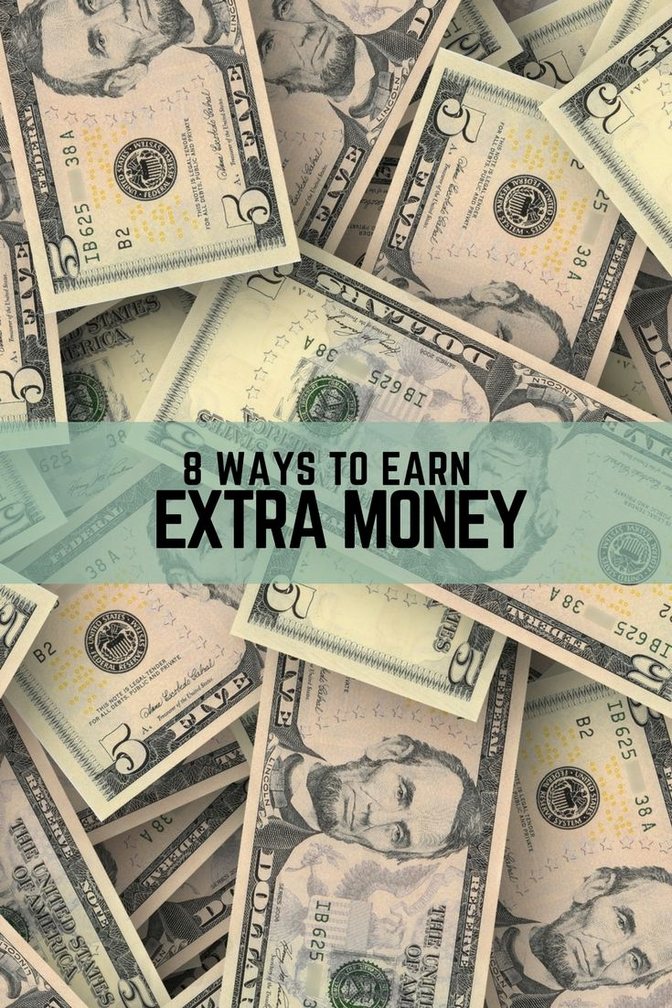 Notary business 7 ways to earn extra money earn extra