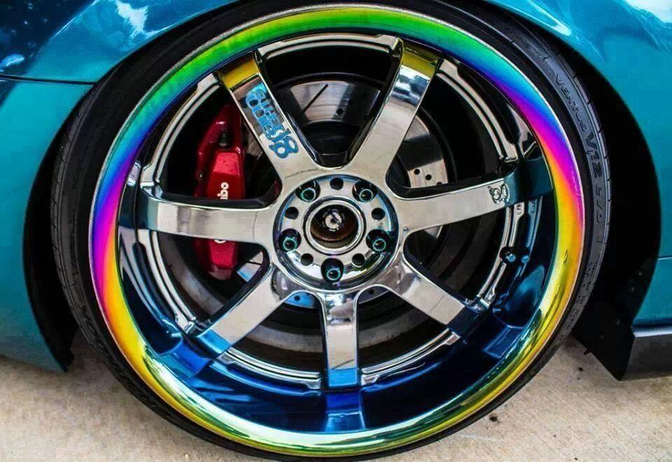 Nice Rims Rims,Wheels Pinterest