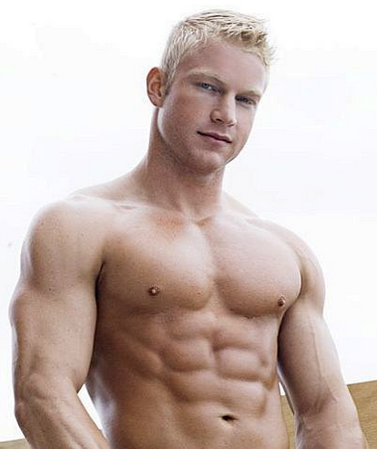 Wanna Freedating Gaydating With Nake Shirtless 6packabs Handsome Sexy Muscle Fitnessmodel