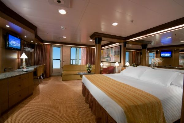 Carnival Victory Suite Pictures Yahoo Search Results
