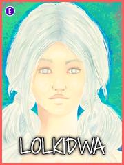 Lolkidwa