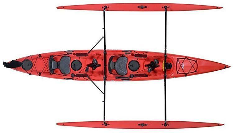 Touring Sea Kayak Reviews Best Sea Kayak In 2018 Fishing Kayak Reviews Best Fishing Kayak Kayaking