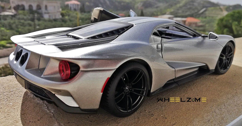 فورد جي تي تختصر عالم سيارات السوبر كار العصرية موقع ويلز Ford Gt Ford Sports Car