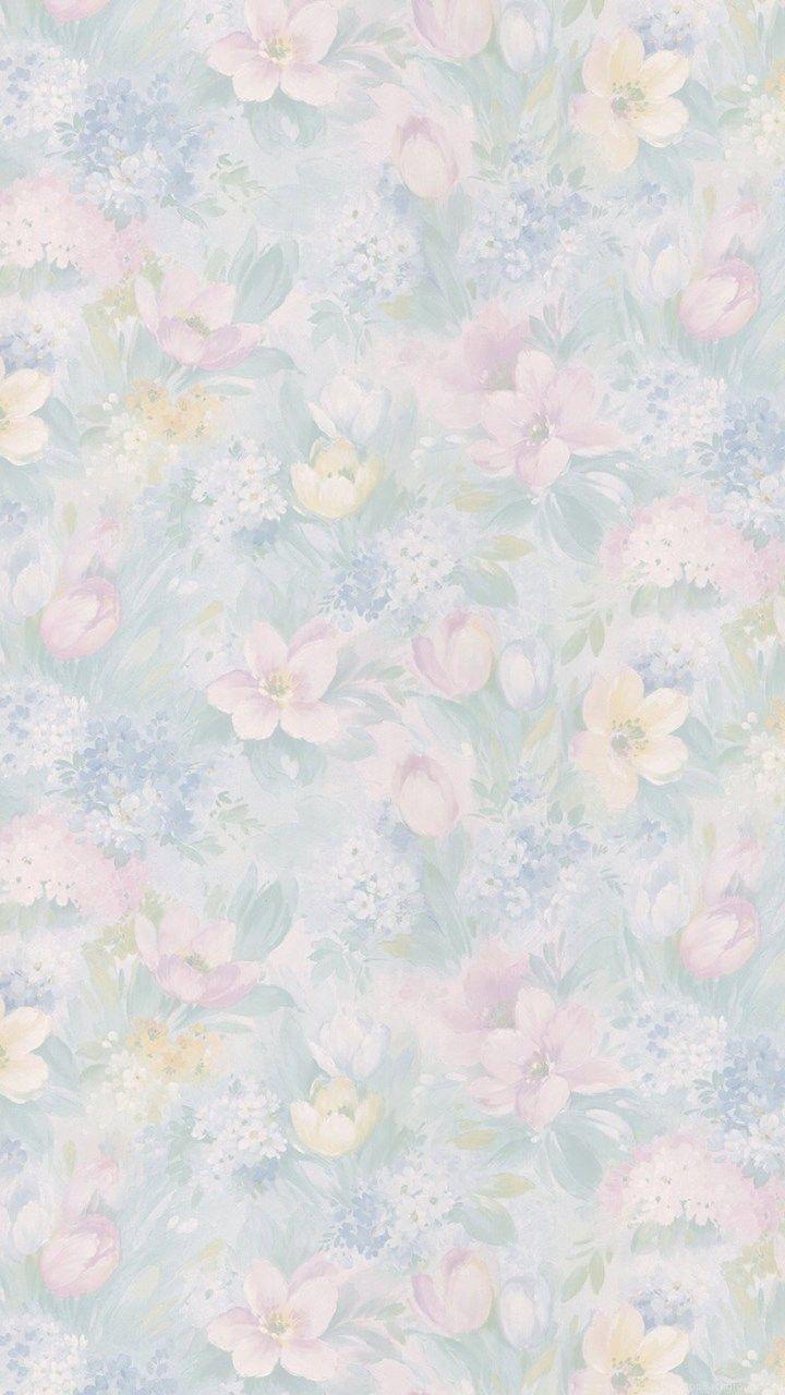 Hintergrundbilder Android Tablet Flower Background Wallpaper Flower Phone Wallpaper Colorful Wallpaper