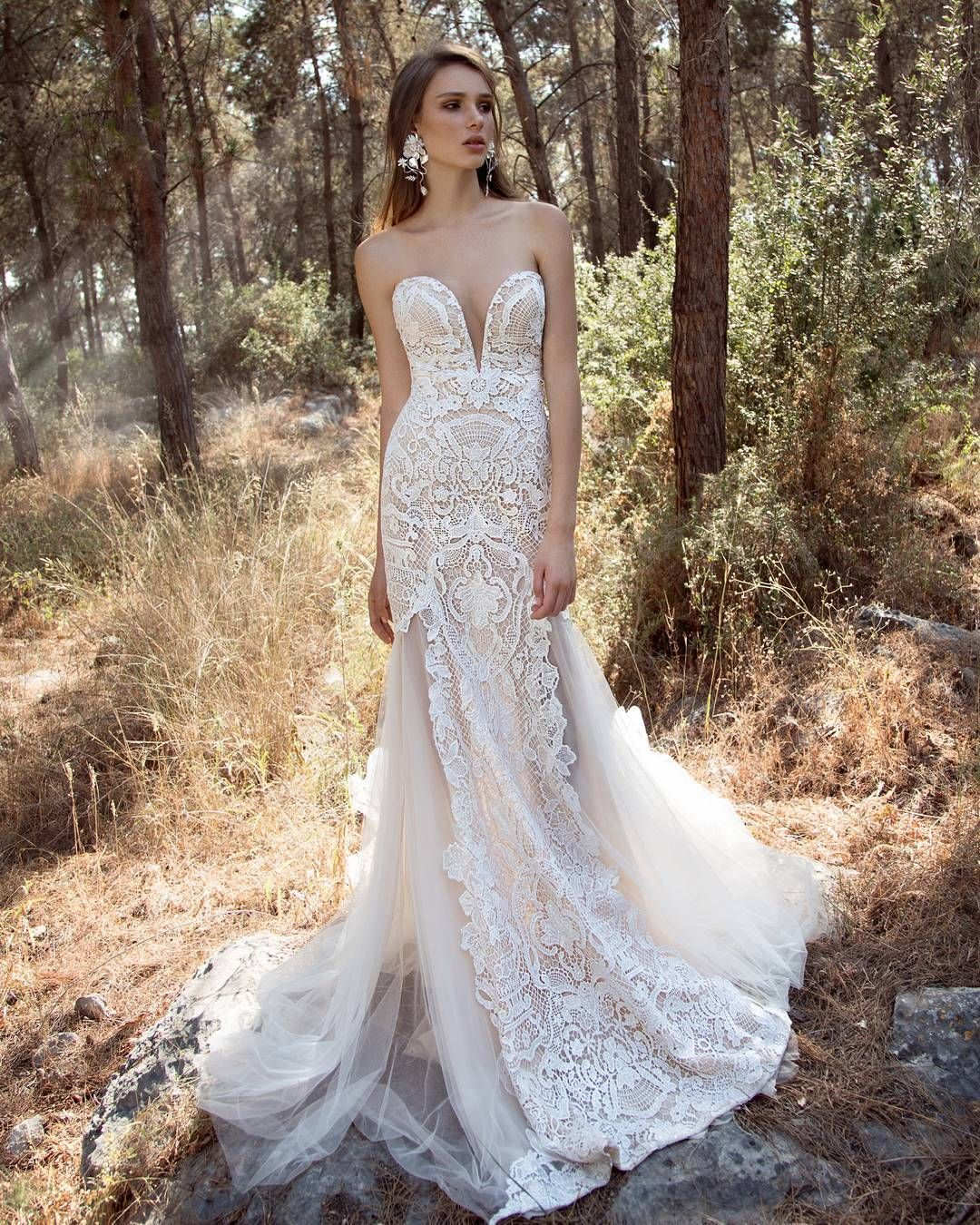Don T Settle For Anything Less Than Magic The Gala 912 From Our Lace Bridal Gownsbridal