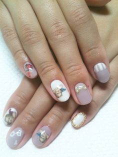 Pin by nichole rollins on nails pinterest art ideas posts dashboards hairstyles nail art discs prinsesfo Images